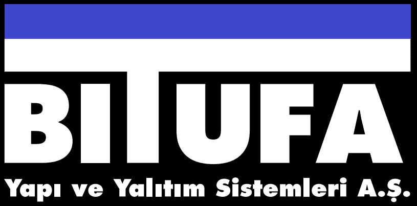 Bitufa Yapı ve Yalıtım Sistemleri A.Ş.